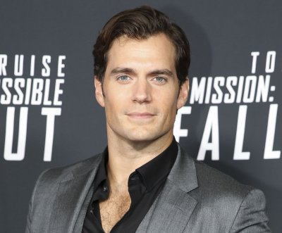 Henry Cavill was called 'chubby' at James Bond audition