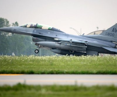 Air Force to lead Astral Knight 2020 exercise in Poland