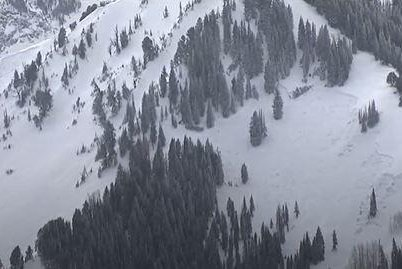 Avalanche kills four skiers in St. Lake City area