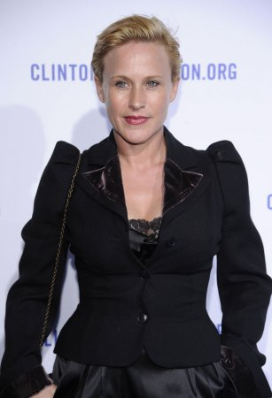 Patricia Arquette joins 'Boardwalk Empire' cast