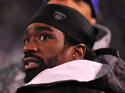 Body thought to be Ed Reed's brother found