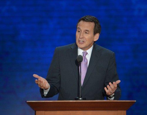 Pawlenty: Romney's business acumen needed