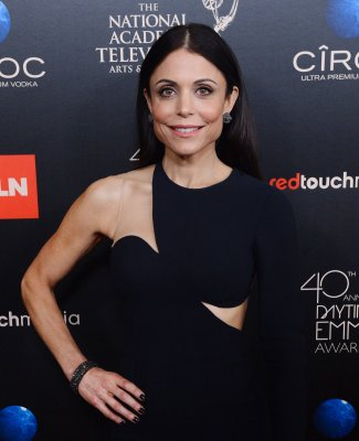 Bethenny Frankel offered $1M to return to 'Real Housewives'