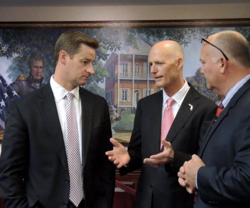 Florida House of Representatives committee approves armed teachers bill