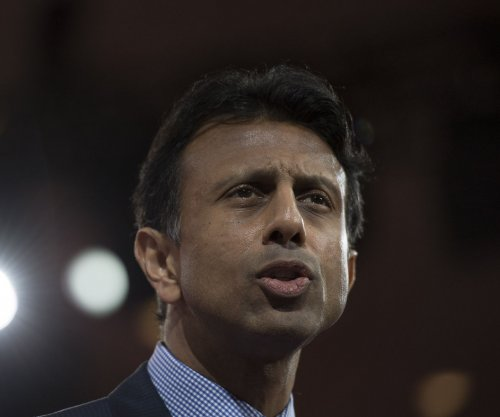 Louisiana Gov. Bobby Jindal plans 'religious freedom' executive order