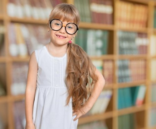 Uncorrected farsightedness linked to preschooler literacy deficits
