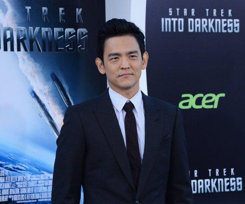 Bryan Fuller to serve as showrunner for new 'Star Trek'
