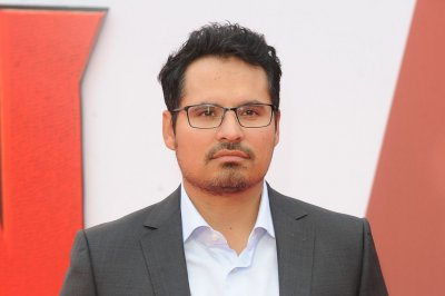 Michael Pena to star in upcoming horror film, 'The Bringing'