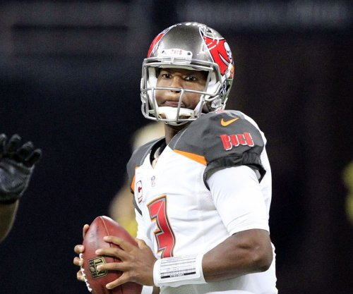 Tampa Bay Buccaneers, Dirk Koetter knows Jameis Winston has growing to do