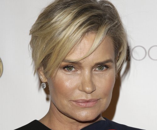 Yolanda Hadid to host new reality show 'Model Moms'