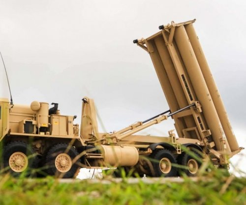 Raytheon awarded $1.5B contract for radar systems