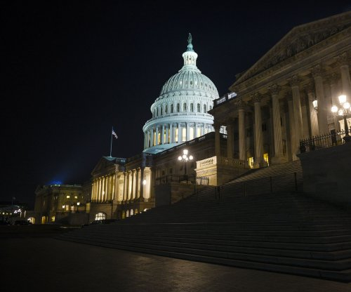 Senate votes to reopen government again after brief shutdown