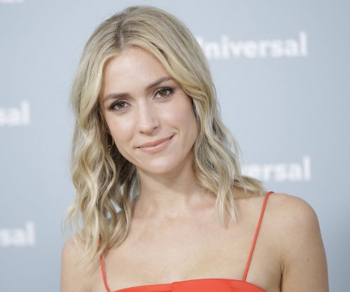 Kristin Cavallari gets down to business in 'Very Cavallari' trailer