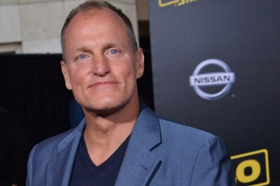 Woody Harrelson plays Joe Biden on 'SNL' Season 45 premiere