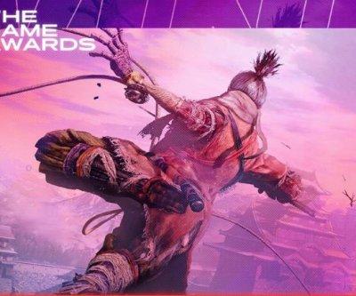 'Sekiro,' 'Death Stranding' win big at 2019 Game Awards