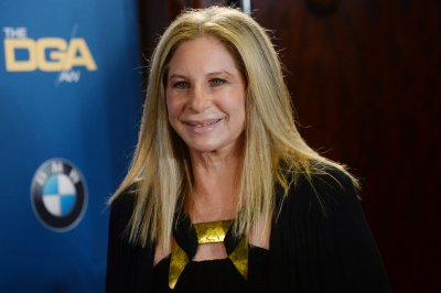 Barbra Streisand honors essential workers in 'You'll Never Walk Alone' video