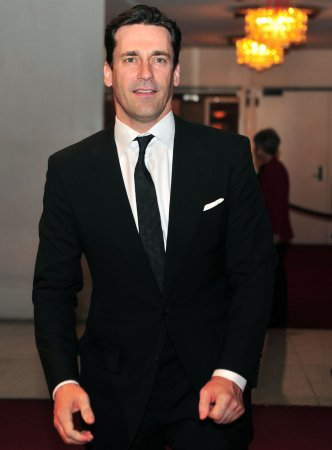Jon Hamm movie starts filming in New York