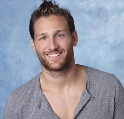 Juan Pablo Galavis is the 'sleaziest' Bachelor ever, says former contestant Jef Holm