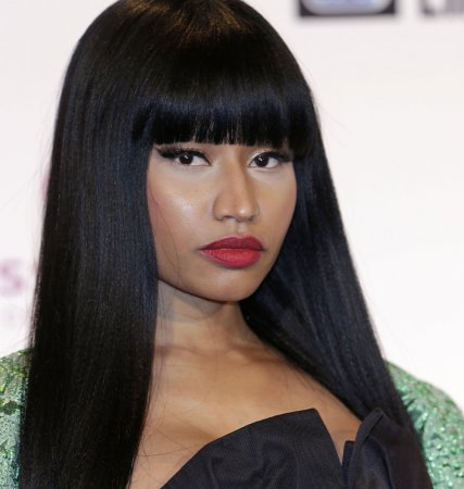 Nicki Minaj releases new ballad 'Bed of Lies' featuring Skylar Grey