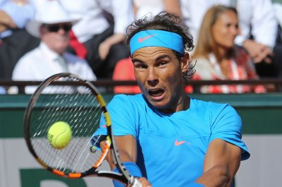 Nadal tops Troicki for Stuttgart crown