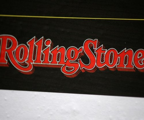 Virginia fraternity sues Rolling Stone for $25M over debunked gang rape story