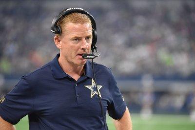 Dallas Cowboys' defense set back by injury to rookie defensive tackle