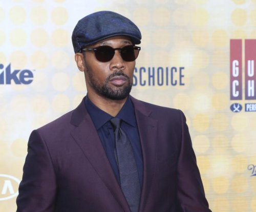 RZA and Atari team up for classic video game inspired new album