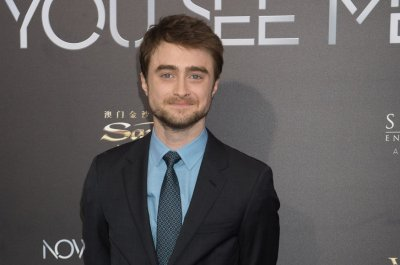 Daniel Radcliffe on racism in Hollywood: 'It's pretty undeniable'