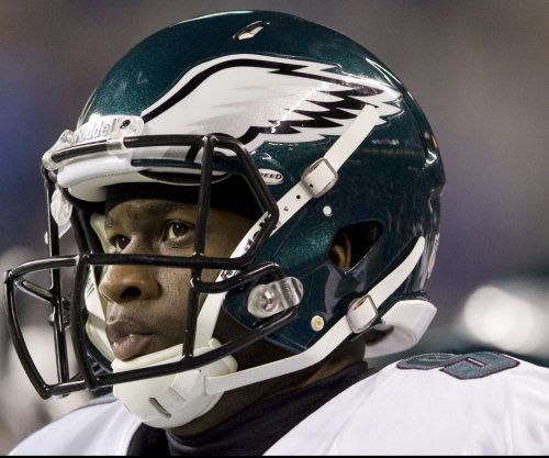Vince Young sentenced to probation for drunk driving