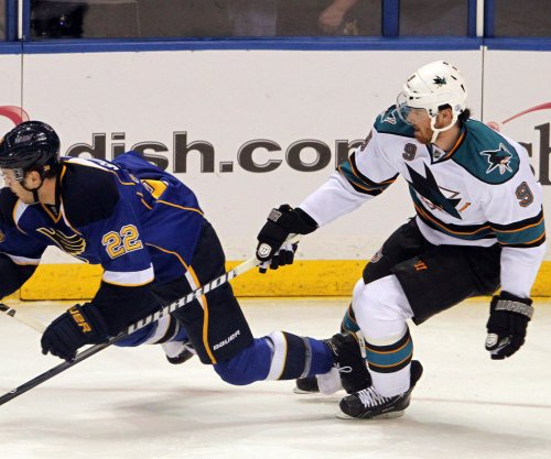 Martin 'Mach 9' Havlat retires from NHL at 35