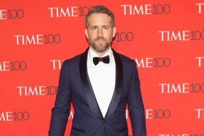 Drew Goddard to write, direct 'X-Force' with Ryan Reynolds, Josh Brolin