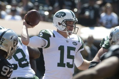 New York Jets come alive, crush Miami Dolphins