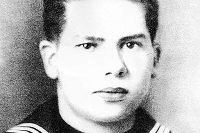 Defense Department IDs sailor killed at Pearl Harbor