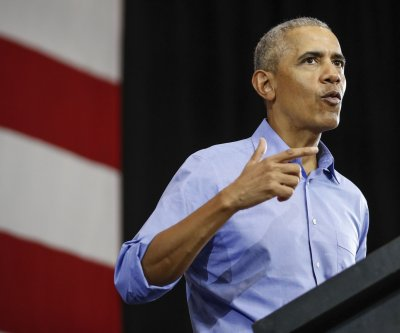 Obama on U.S. protests: 'Let's not excuse violence ... or participate in it'