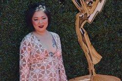 Margaret Cho, Santiago Cabrera join 'Flight Attendant' ensemble