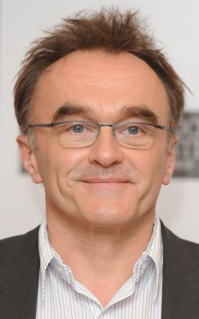 Boyle to direct 'Frankenstein' play