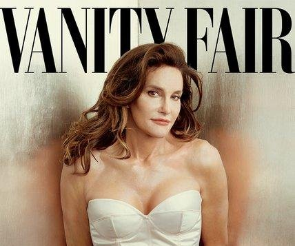 Caitlyn Jenner recalls 'love & good times' with Kris Jenner