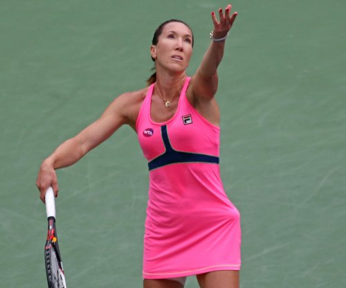 Wimbledon: Jankovic stuns defending champ Kvitova