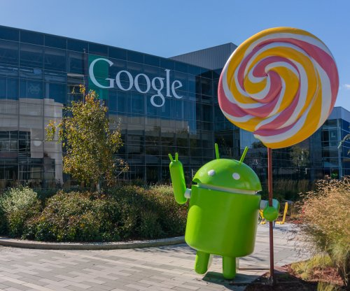 Google restructures under new holding company Alphabet