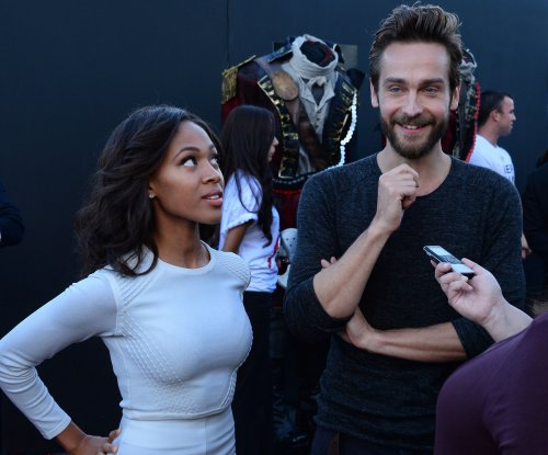 'Sleepy Hollow' is moving from Thursdays to Fridays