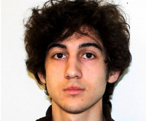 Dzhokhar Tsarnaev hearing on new case set for December