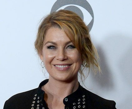 Ellen Pompeo defends Meredith's attack on 'Grey's Anatomy'