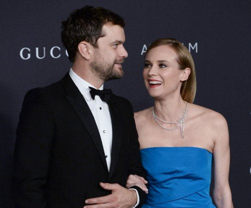 Diane Kruger says meeting Joshua Jackson changed her life