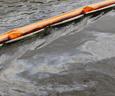 Issues reported before Saskatchewan oil spill