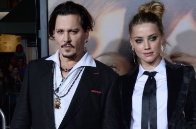 Billy Bob Thornton: Amber Heard affair rumors are 'completely false'