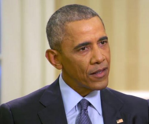 Obama 'heartbroken' for victims of Fort Lauderdale shootings