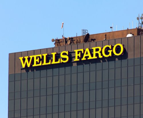 Wells Fargo cuts 70 senior manager positions amid weak profits