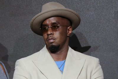 Diddy wants to buy Carolina Panthers, pit Cam Newton vs. Colin Kaepernick