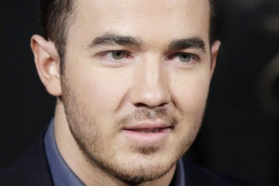 Kevin Jonas celebrates ninth wedding anniversary with Danielle Jonas