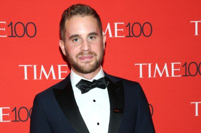 Ben Platt is 'really proud' to be a part of 'The Politician'
